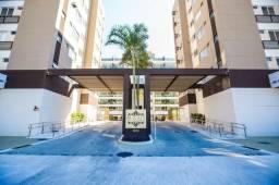 Apartamentos e coberturas no Recreio 2 e 3 quartos - prontas e mobiliadas