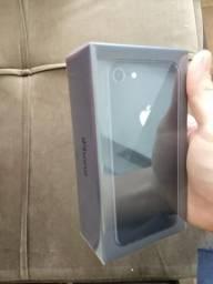 Iphone 8 64 GB novo lacrado com NF