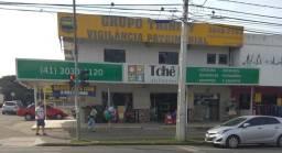Vendo loja completa ou só o ponto