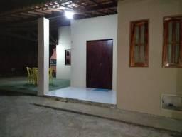 Aluga-se casa em Guaramiranga