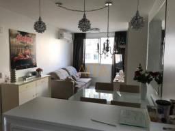 Apartamento à venda, 68 m² por R$ 350.000,00 - Jardim Carvalho - Porto Alegre/RS