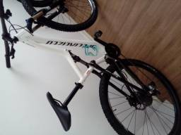 Bike Specialized -Full Suspension - Aro 29