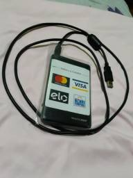 Hd externo multilaser 500 GB 100 reais