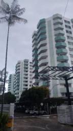 Rio Tupana - Pechincha - Nascente