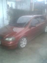 V/Astra Completo - 2000