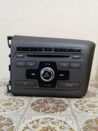 Radio Civic