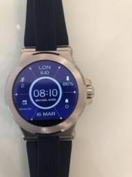 Smart watch Michel Kors