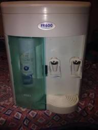 Filtro FR 600