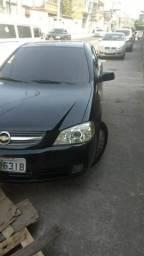 Gm - Chevrolet Astra - 2006
