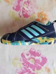 Tênis Adidas originals Infantil