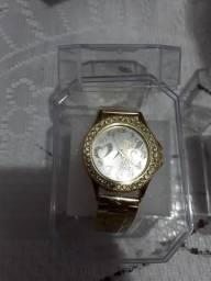 Relógios bijuterias
