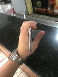IPhone X 64gb IMPECAVEL