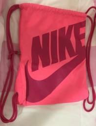 Bolsa/sacola Nike