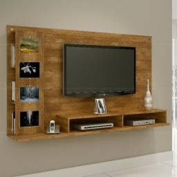 Painel de tv até 60 polegadas