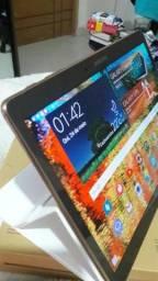 "TROCO* Tablet galaxy s tm-805m 10.5"" 4g"