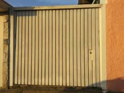 Portão Vasculante
