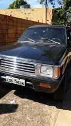 L200 - 1995