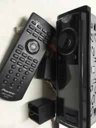 Vendo DVD Pioneer 3? DVH-7580AV