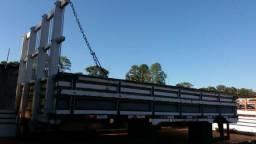 Carroceria 4,22 m x 2,15 m, Iveco Dayle 35s14