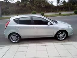 Hyundai I30 Impecavel - 2012