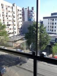 Apartamento São Leopoldo, Centro - 2 dormitórios