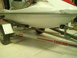 Jet Ski Yamaha VX 700 2008 0 KM - 2008