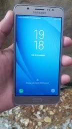 Samsung J5 Metal 16gb