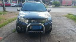 Ford Ecosport Freestyle - 2008