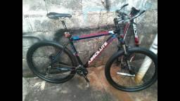 Bike 29 Absolute 21 velocidades