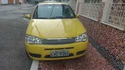 Fiat Siena - 2006