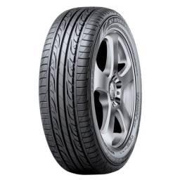 185/65/15 Dunlop