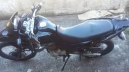 Honda Xre - 2009