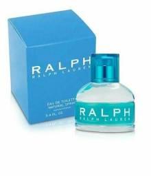 Perfume Ralph Lauren lacrado 100mL