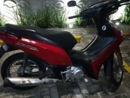 Honda Biz - 2011