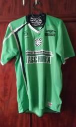 6deb78844decb Camisas Oficiais do Figueirense-SC - Cada R  80