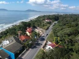 Sobrado à venda, 150 m² por r$ 430.000,00 - rosa dos ventos - itapoá/sc