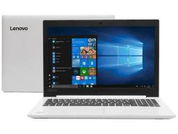 Notebook Lenovo Core i5