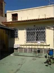 Casa à venda com 3 dormitórios em Braz de pina, Rio de janeiro cod:359-IM446553