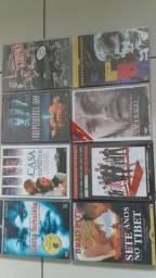 Filmes Originais (a partir de 5,00)