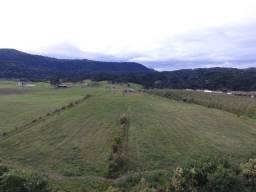 Lindo sitio localizado na cidade de Urubici - Santa Catarina