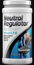 Neutral Regulator 250g - Seachem