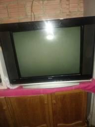 Tv de tubo 42