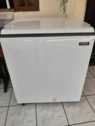 Vendo Freezer Esmaltec 215 litroa