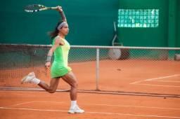 Torne-se tenista