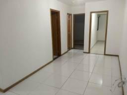 Ótimo investimento, apartamento em Três Rios-RJ