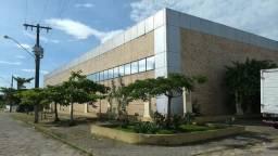 Excelente Galpão/Depósito com 1.531 m² próximo ao mar em Biguaçu