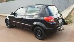 Ford Ka Aceita negociar, pego troca! - 2009