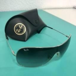 87d4c2df87da3 Óculos de Sol Rayban