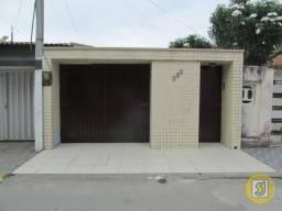 Escritório para alugar em Bonsucesso, Fortaleza cod:47470