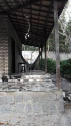 Alugo casa em Pipa